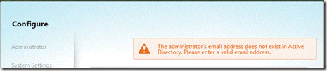 appcontroller-config-error-first-lastname-email