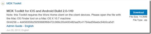 2013-07-05 21_06_45-XenMobile 8.5 Enterprise Edition - Citrix