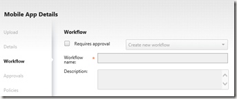 2013-07-05 21_44_20-dc01 (24.1.1) on W2012-LENOVO - Virtual Machine Connection