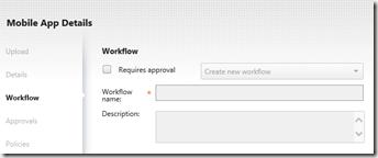 2013-07-05 21_44_20-dc01 (24.1.1) on W2012-LENOVO - Virtual Machine Connection