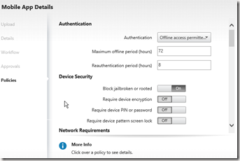 2013-07-05 21_44_47-dc01 (24.1.1) on W2012-LENOVO - Virtual Machine Connection