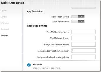 2013-07-05 21_46_29-dc01 (24.1.1) on W2012-LENOVO - Virtual Machine Connection