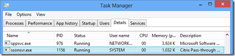 2013-09-29 15_03_04-Muster-Client04 on W2012-LENOVO - Virtual Machine Connection