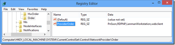 2013-09-29 15_03_49-Muster-Client04 on W2012-LENOVO - Virtual Machine Connection