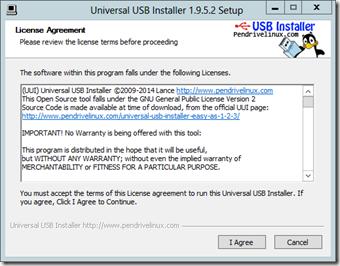 2014-02-21 08_39_17-Universal USB Installer 1.9.5.2 Setup