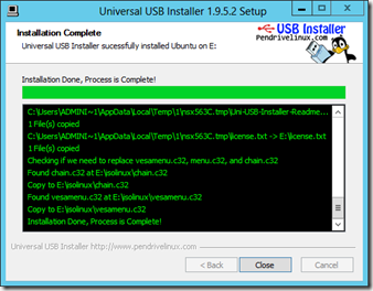 2014-02-21 11_46_25-Universal USB Installer 1.9.5.2 Setup