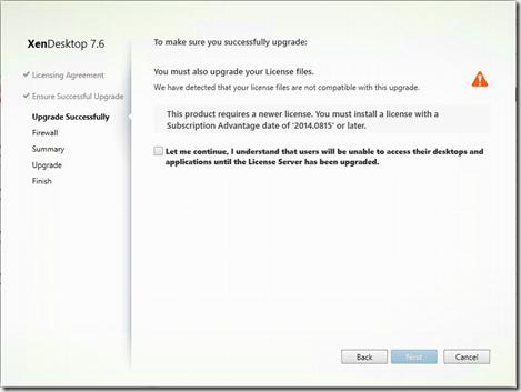 2014-10-07 14_56_37-RDS - DEDAM-SV367 License Server - Royal TS