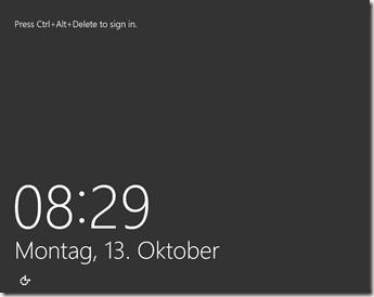 2014-10-13 08_30_00-DEDAM-CTXSV0011