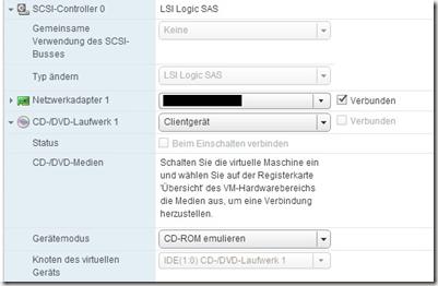 2014-10-15 12_56_00-vSphere Web Client