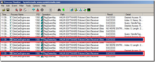 2014-11-07 11_54_54-dedam-ctxsv0009 win_2008r2-default-maintenance on dedam-esx-1-7.corp.grimme.com
