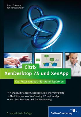 xendesktop75xenapp-titel