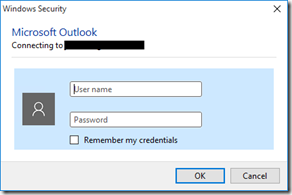 outlook-login-prompt