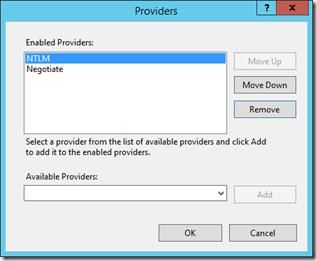 providers_ntlm