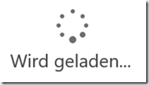 sharepoint_loading
