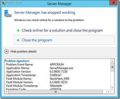 pvs_reverse_imaging_windows_backup_01