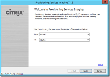 pvs_reverse_imaging_windows_backup_03