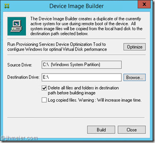 pvs_reverse_imaging_windows_backup_04
