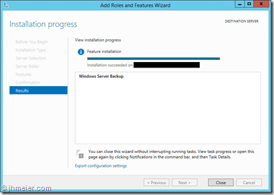 pvs_reverse_imaging_windows_backup_09