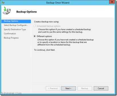 pvs_reverse_imaging_windows_backup_11