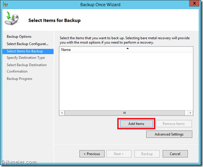 pvs_reverse_imaging_windows_backup_13