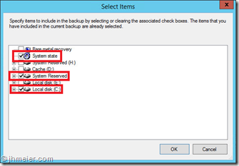 pvs_reverse_imaging_windows_backup_14