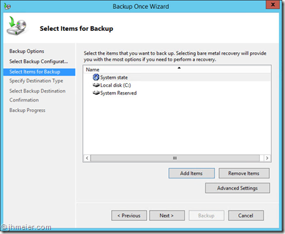 pvs_reverse_imaging_windows_backup_15
