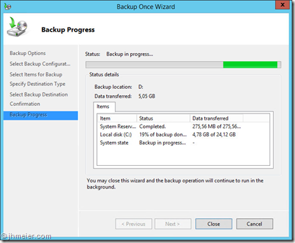 pvs_reverse_imaging_windows_backup_19