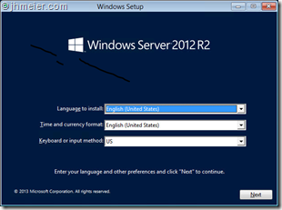 pvs_reverse_imaging_windows_backup_22