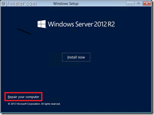 pvs_reverse_imaging_windows_backup_23