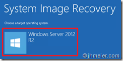 pvs_reverse_imaging_windows_backup_26
