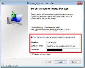 pvs_reverse_imaging_windows_backup_27