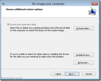 pvs_reverse_imaging_windows_backup_28