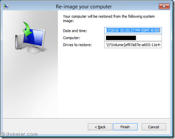 pvs_reverse_imaging_windows_backup_29