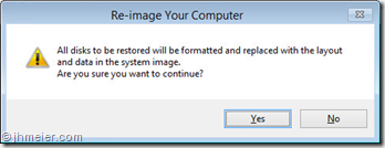 pvs_reverse_imaging_windows_backup_30