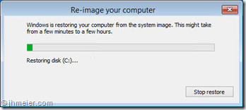 pvs_reverse_imaging_windows_backup_31