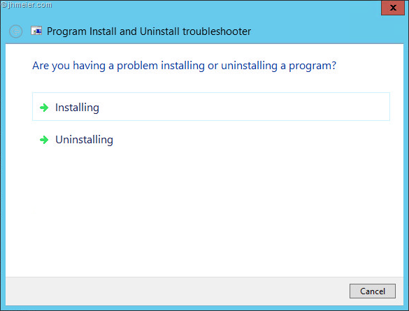 vda cleanup utility.exe download