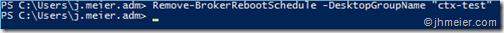 scheduled_reboots_03