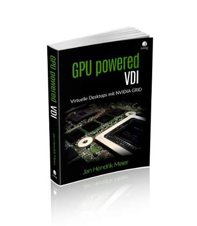 gpu_powered_vdi-3D_Model-small