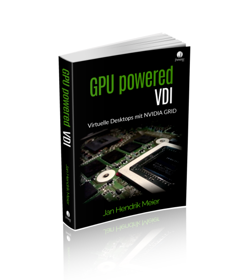 gpu_powered_vdi-3D_Model
