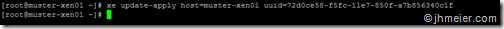 xenserver_update_single_host_from_pool_06
