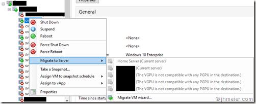 nvidia_enable_live_migration_01