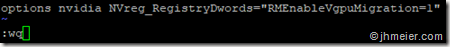 nvidia_enable_live_migration_03