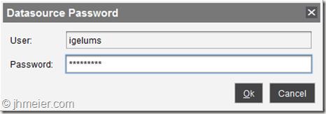 igel_load_balancing_netscaler_04