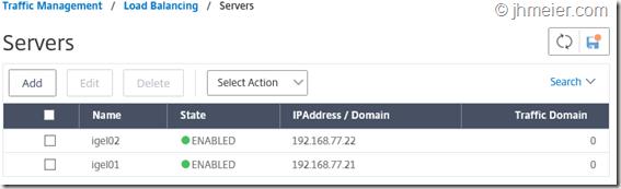 igel_load_balancing_netscaler_09