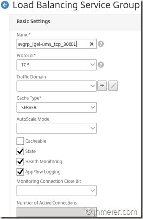 igel_load_balancing_netscaler_11