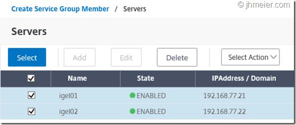 igel_load_balancing_netscaler_13