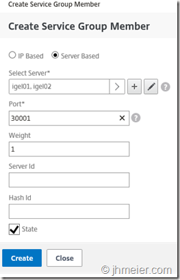 igel_load_balancing_netscaler_14