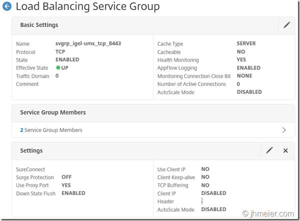 igel_load_balancing_netscaler_18