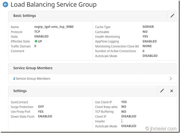 igel_load_balancing_netscaler_19