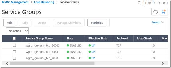 igel_load_balancing_netscaler_20